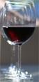 Mondo Di Vino
